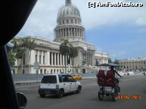 "P05 [JUN-2015] Havana -- foto by <b>ileanarosu68</b> [uploaded 30.06.15] - <span class=""allrVotedi"" id=""av631681"">Foto VOTATĂ de mine!</span><div class=""delVotI"" id=""sv631681""><a href=""/pma_sterge_vot.php?vid=&fid=631681"">Şterge vot</a></div><span id=""v9631681"" class=""displayinline;""> - <a style=""color:red;"" href=""javascript:votez(631681)""><b>LIKE</b> = Votează poza</a><img class=""loader"" id=""f631681Validating"" src=""/imagini/loader.gif"" border=""0"" /><span class=""AjErrMes""  id=""e631681MesajEr""></span>"