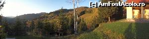 "P24 <small>[NOV-2014]</small> Kings Valley Resort Apuseni Mountains - panorama » foto by Dragos  -  <span class=""allrVoted glyphicon glyphicon-heart hidden"" id=""av572332""></span> <a class=""m-l-10 hidden"" id=""sv572332"" onclick=""voting_Foto_DelVot(,572332,14116)"" role=""button"">șterge vot <span class=""glyphicon glyphicon-remove""></span></a> <a id=""v9572332"" class="" c-red""  onclick=""voting_Foto_SetVot(572332)"" role=""button""><span class=""glyphicon glyphicon-heart-empty""></span> <b>LIKE</b> = Votează poza</a> <img class=""hidden""  id=""f572332W9"" src=""/imagini/loader.gif"" border=""0"" /><span class=""AjErrMes hidden"" id=""e572332ErM""></span>"
