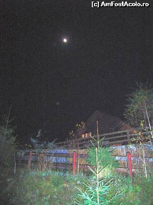 "P29 <small>[NOV-2014]</small> Kings Valley Resort Apuseni Mountains - peisaj nocturn » foto by Dragos  -  <span class=""allrVoted glyphicon glyphicon-heart hidden"" id=""av572337""></span> <a class=""m-l-10 hidden"" id=""sv572337"" onclick=""voting_Foto_DelVot(,572337,14116)"" role=""button"">șterge vot <span class=""glyphicon glyphicon-remove""></span></a> <a id=""v9572337"" class="" c-red""  onclick=""voting_Foto_SetVot(572337)"" role=""button""><span class=""glyphicon glyphicon-heart-empty""></span> <b>LIKE</b> = Votează poza</a> <img class=""hidden""  id=""f572337W9"" src=""/imagini/loader.gif"" border=""0"" /><span class=""AjErrMes hidden"" id=""e572337ErM""></span>"