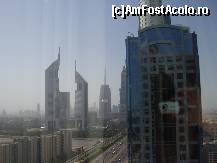 P10 <small>[FEB-2013]</small> vedere Sheik Zayed Road » foto by aneta67  -  &lt;span class=&quot;allrVoted glyphicon glyphicon-heart hidden&quot; id=&quot;av419550&quot;&gt;&lt;/span&gt; &lt;a class=&quot;m-l-10 hidden&quot; id=&quot;sv419550&quot; onclick=&quot;voting_Foto_DelVot(,419550,14131)&quot; role=&quot;button&quot;&gt;șterge vot &lt;span class=&quot;glyphicon glyphicon-remove&quot;&gt;&lt;/span&gt;&lt;/a&gt; &lt;a id=&quot;v9419550&quot; class=&quot; c-red&quot;  onclick=&quot;voting_Foto_SetVot(419550)&quot; role=&quot;button&quot;&gt;&lt;span class=&quot;glyphicon glyphicon-heart-empty&quot;&gt;&lt;/span&gt; &lt;b&gt;LIKE&lt;/b&gt; = Votează poza&lt;/a&gt; &lt;img class=&quot;hidden&quot;  id=&quot;f419550W9&quot; src=&quot;/imagini/loader.gif&quot; border=&quot;0&quot; /&gt;&lt;span class=&quot;AjErrMes hidden&quot; id=&quot;e419550ErM&quot;&gt;&lt;/span&gt;