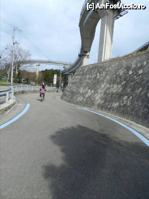 "P32 <small>[FEB-2013]</small> In drum spre podurile ""Shimanami Kaido"".  » foto by TraianS  -  &lt;span class=&quot;allrVoted glyphicon glyphicon-heart hidden&quot; id=&quot;av421073&quot;&gt;&lt;/span&gt; &lt;a class=&quot;m-l-10 hidden&quot; id=&quot;sv421073&quot; onclick=&quot;voting_Foto_DelVot(,421073,14162)&quot; role=&quot;button&quot;&gt;șterge vot &lt;span class=&quot;glyphicon glyphicon-remove&quot;&gt;&lt;/span&gt;&lt;/a&gt; &lt;a id=&quot;v9421073&quot; class=&quot; c-red&quot;  onclick=&quot;voting_Foto_SetVot(421073)&quot; role=&quot;button&quot;&gt;&lt;span class=&quot;glyphicon glyphicon-heart-empty&quot;&gt;&lt;/span&gt; &lt;b&gt;LIKE&lt;/b&gt; = Votează poza&lt;/a&gt; &lt;img class=&quot;hidden&quot;  id=&quot;f421073W9&quot; src=&quot;/imagini/loader.gif&quot; border=&quot;0&quot; /&gt;&lt;span class=&quot;AjErrMes hidden&quot; id=&quot;e421073ErM&quot;&gt;&lt;/span&gt;"
