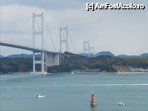 "P35 <small>[FEB-2013]</small> Podurile ""Shimanami Kaido""/ Imabari.  » foto by TraianS  -  &lt;span class=&quot;allrVoted glyphicon glyphicon-heart hidden&quot; id=&quot;av421083&quot;&gt;&lt;/span&gt; &lt;a class=&quot;m-l-10 hidden&quot; id=&quot;sv421083&quot; onclick=&quot;voting_Foto_DelVot(,421083,14162)&quot; role=&quot;button&quot;&gt;șterge vot &lt;span class=&quot;glyphicon glyphicon-remove&quot;&gt;&lt;/span&gt;&lt;/a&gt; &lt;a id=&quot;v9421083&quot; class=&quot; c-red&quot;  onclick=&quot;voting_Foto_SetVot(421083)&quot; role=&quot;button&quot;&gt;&lt;span class=&quot;glyphicon glyphicon-heart-empty&quot;&gt;&lt;/span&gt; &lt;b&gt;LIKE&lt;/b&gt; = Votează poza&lt;/a&gt; &lt;img class=&quot;hidden&quot;  id=&quot;f421083W9&quot; src=&quot;/imagini/loader.gif&quot; border=&quot;0&quot; /&gt;&lt;span class=&quot;AjErrMes hidden&quot; id=&quot;e421083ErM&quot;&gt;&lt;/span&gt;"