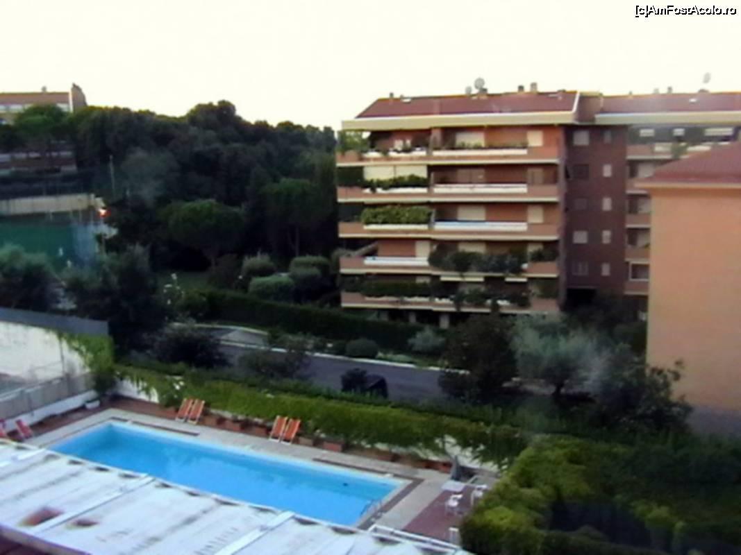 Poze excursii i c l torii italia p 4 18 amfostacolo for Hotel princess roma