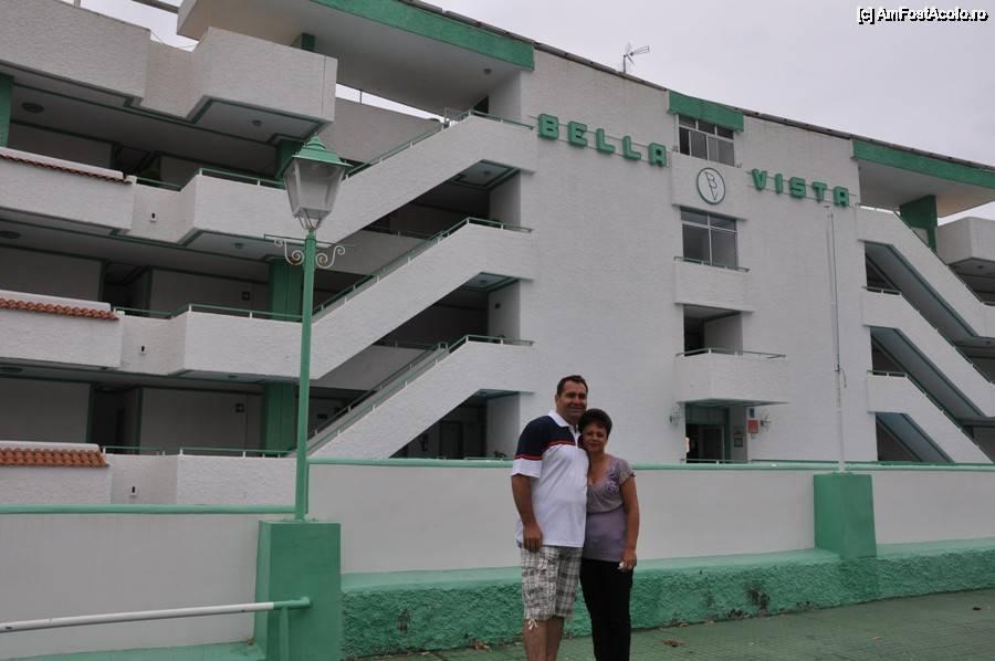 Aparthotel bellavista mirador puerto de la cruz 3 - Hotel bellavista puerto de la cruz ...