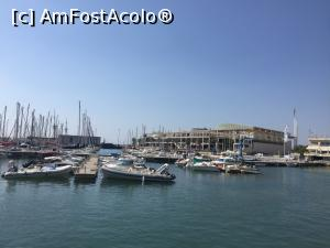 "P01 <small>[JUL-2018]</small> marina of alicante » foto by ailynuka   <span class=""allrVoted glyphicon glyphicon-heart hidden"" id=""av987621""></span> <a class=""m-l-10 hidden pull-right"" id=""sv987621"" onclick=""voting_Foto_DelVot(,987621,14534)"" role=""button"">șterge vot <span class=""glyphicon glyphicon-remove""></span></a> <img class=""hidden pull-right m-r-10 m-l-10""  id=""f987621W9"" src=""/imagini/loader.gif"" border=""0"" /> <a id=""v9987621"" class="" c-red pull-right""  onclick=""voting_Foto_SetVot(987621)"" role=""button""><span class=""glyphicon glyphicon-heart-empty""></span> <b>LIKE</b> = Votează poza</a><span class=""AjErrMes hidden"" id=""e987621ErM""></span>"