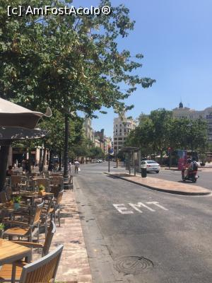 "P03 <small>[JUL-2018]</small> streets of valencia » foto by ailynuka   <span class=""allrVoted glyphicon glyphicon-heart hidden"" id=""av987623""></span> <a class=""m-l-10 hidden pull-right"" id=""sv987623"" onclick=""voting_Foto_DelVot(,987623,14534)"" role=""button"">șterge vot <span class=""glyphicon glyphicon-remove""></span></a> <img class=""hidden pull-right m-r-10 m-l-10""  id=""f987623W9"" src=""/imagini/loader.gif"" border=""0"" /> <a id=""v9987623"" class="" c-red pull-right""  onclick=""voting_Foto_SetVot(987623)"" role=""button""><span class=""glyphicon glyphicon-heart-empty""></span> <b>LIKE</b> = Votează poza</a><span class=""AjErrMes hidden"" id=""e987623ErM""></span>"