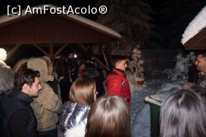 foto-vacanta la Vila Fox Valley