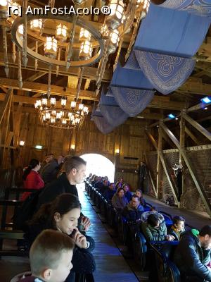 "P14 [NOV-2017] Efteling parc -- foto by <b>andreea_c</b> [uploaded 06.02.18] - <span class=""allrVotedi"" id=""av942979"">Foto VOTATĂ de mine!</span><div class=""delVotI"" id=""sv942979""><a href=""/pma_sterge_vot.php?vid=&fid=942979"">Şterge vot</a></div><span id=""v9942979"" class=""displayinline;""> - <a style=""color:red;"" href=""javascript:votez(942979)""><b>LIKE</b> = Votează poza</a><img class=""loader"" id=""f942979Validating"" src=""/imagini/loader.gif"" border=""0"" /><span class=""AjErrMes""  id=""e942979MesajEr""></span>"