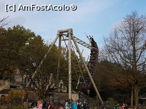 "P18 [NOV-2017] Efteling parc -- foto by <b>andreea_c</b> [uploaded 06.02.18] - <span class=""allrVotedi"" id=""av942983"">Foto VOTATĂ de mine!</span><div class=""delVotI"" id=""sv942983""><a href=""/pma_sterge_vot.php?vid=&fid=942983"">Şterge vot</a></div><span id=""v9942983"" class=""displayinline;""> - <a style=""color:red;"" href=""javascript:votez(942983)""><b>LIKE</b> = Votează poza</a><img class=""loader"" id=""f942983Validating"" src=""/imagini/loader.gif"" border=""0"" /><span class=""AjErrMes""  id=""e942983MesajEr""></span>"