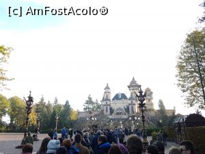 "P02 [NOV-2017] Efteling parc -- foto by <b>andreea_c</b> [uploaded 06.02.18] - <span class=""allrVotedi"" id=""av942967"">Foto VOTATĂ de mine!</span><div class=""delVotI"" id=""sv942967""><a href=""/pma_sterge_vot.php?vid=&fid=942967"">Şterge vot</a></div><span id=""v9942967"" class=""displayinline;""> - <a style=""color:red;"" href=""javascript:votez(942967)""><b>LIKE</b> = Votează poza</a><img class=""loader"" id=""f942967Validating"" src=""/imagini/loader.gif"" border=""0"" /><span class=""AjErrMes""  id=""e942967MesajEr""></span>"