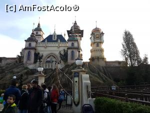 "P03 [NOV-2017] Efteling parc - Symbolica -- foto by <b>andreea_c</b> [uploaded 06.02.18] - <span class=""allrVotedi"" id=""av942968"">Foto VOTATĂ de mine!</span><div class=""delVotI"" id=""sv942968""><a href=""/pma_sterge_vot.php?vid=&fid=942968"">Şterge vot</a></div><span id=""v9942968"" class=""displayinline;""> - <a style=""color:red;"" href=""javascript:votez(942968)""><b>LIKE</b> = Votează poza</a><img class=""loader"" id=""f942968Validating"" src=""/imagini/loader.gif"" border=""0"" /><span class=""AjErrMes""  id=""e942968MesajEr""></span>"