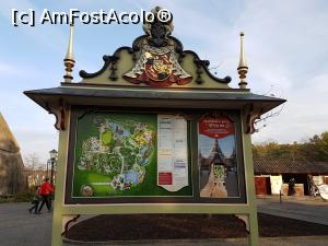 "P07 [NOV-2017] Efteling parc -- foto by <b>andreea_c</b> [uploaded 06.02.18] - <span class=""allrVotedi"" id=""av942972"">Foto VOTATĂ de mine!</span><div class=""delVotI"" id=""sv942972""><a href=""/pma_sterge_vot.php?vid=&fid=942972"">Şterge vot</a></div><span id=""v9942972"" class=""displayinline;""> - <a style=""color:red;"" href=""javascript:votez(942972)""><b>LIKE</b> = Votează poza</a><img class=""loader"" id=""f942972Validating"" src=""/imagini/loader.gif"" border=""0"" /><span class=""AjErrMes""  id=""e942972MesajEr""></span>"
