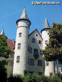 P05 <small>[JUL-2013]</small> Lohrer Schloss » foto by giuliani  -  &lt;span class=&quot;allrVoted glyphicon glyphicon-heart hidden&quot; id=&quot;av454786&quot;&gt;&lt;/span&gt; &lt;a class=&quot;m-l-10 hidden&quot; id=&quot;sv454786&quot; onclick=&quot;voting_Foto_DelVot(,454786,15049)&quot; role=&quot;button&quot;&gt;șterge vot &lt;span class=&quot;glyphicon glyphicon-remove&quot;&gt;&lt;/span&gt;&lt;/a&gt; &lt;a id=&quot;v9454786&quot; class=&quot; c-red&quot;  onclick=&quot;voting_Foto_SetVot(454786)&quot; role=&quot;button&quot;&gt;&lt;span class=&quot;glyphicon glyphicon-heart-empty&quot;&gt;&lt;/span&gt; &lt;b&gt;LIKE&lt;/b&gt; = Votează poza&lt;/a&gt; &lt;img class=&quot;hidden&quot;  id=&quot;f454786W9&quot; src=&quot;/imagini/loader.gif&quot; border=&quot;0&quot; /&gt;&lt;span class=&quot;AjErrMes hidden&quot; id=&quot;e454786ErM&quot;&gt;&lt;/span&gt;