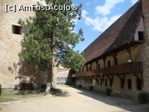 "P10 [AUG-2015] O parte din latura estică a fortificației exterioare.  -- foto by <b>Crazy_Mouse</b> [uploaded 06.06.16] - <span class=""allrVotedi"" id=""av746021"">Foto VOTATĂ de mine!</span><div class=""delVotI"" id=""sv746021""><a href=""/pma_sterge_vot.php?vid=&fid=746021"">Şterge vot</a></div><span id=""v9746021"" class=""displayinline;""> - <a style=""color:red;"" href=""javascript:votez(746021)""><b>LIKE</b> = Votează poza</a><img class=""loader"" id=""f746021Validating"" src=""/imagini/loader.gif"" border=""0"" /><span class=""AjErrMes""  id=""e746021MesajEr""></span>"