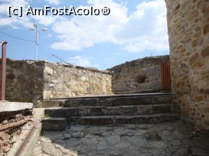 "P26 [AUG-2015] Bastionul Cuptorului.  -- foto by <b>Crazy_Mouse</b> [uploaded 06.06.16] - <span class=""allrVotedi"" id=""av746037"">Foto VOTATĂ de mine!</span><div class=""delVotI"" id=""sv746037""><a href=""/pma_sterge_vot.php?vid=&fid=746037"">Şterge vot</a></div><span id=""v9746037"" class=""displayinline;""> - <a style=""color:red;"" href=""javascript:votez(746037)""><b>LIKE</b> = Votează poza</a><img class=""loader"" id=""f746037Validating"" src=""/imagini/loader.gif"" border=""0"" /><span class=""AjErrMes""  id=""e746037MesajEr""></span>"