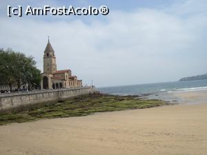 Asturias Harta Turistică și Rutieră Cazări Obiective De