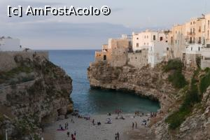 P06 <small>[SEP-2017]</small> Polignano a Mare » foto by theo1208  -  &lt;span class=&quot;allrVoted glyphicon glyphicon-heart hidden&quot; id=&quot;av946480&quot;&gt;&lt;/span&gt; &lt;a class=&quot;m-l-10 hidden&quot; id=&quot;sv946480&quot; onclick=&quot;voting_Foto_DelVot(,946480,15648)&quot; role=&quot;button&quot;&gt;șterge vot &lt;span class=&quot;glyphicon glyphicon-remove&quot;&gt;&lt;/span&gt;&lt;/a&gt; &lt;a id=&quot;v9946480&quot; class=&quot; c-red&quot;  onclick=&quot;voting_Foto_SetVot(946480)&quot; role=&quot;button&quot;&gt;&lt;span class=&quot;glyphicon glyphicon-heart-empty&quot;&gt;&lt;/span&gt; &lt;b&gt;LIKE&lt;/b&gt; = Votează poza&lt;/a&gt; &lt;img class=&quot;hidden&quot;  id=&quot;f946480W9&quot; src=&quot;/imagini/loader.gif&quot; border=&quot;0&quot; /&gt;&lt;span class=&quot;AjErrMes hidden&quot; id=&quot;e946480ErM&quot;&gt;&lt;/span&gt;