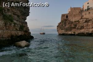 P07 <small>[SEP-2017]</small> Polignano a Mare » foto by theo1208  -  &lt;span class=&quot;allrVoted glyphicon glyphicon-heart hidden&quot; id=&quot;av946481&quot;&gt;&lt;/span&gt; &lt;a class=&quot;m-l-10 hidden&quot; id=&quot;sv946481&quot; onclick=&quot;voting_Foto_DelVot(,946481,15648)&quot; role=&quot;button&quot;&gt;șterge vot &lt;span class=&quot;glyphicon glyphicon-remove&quot;&gt;&lt;/span&gt;&lt;/a&gt; &lt;a id=&quot;v9946481&quot; class=&quot; c-red&quot;  onclick=&quot;voting_Foto_SetVot(946481)&quot; role=&quot;button&quot;&gt;&lt;span class=&quot;glyphicon glyphicon-heart-empty&quot;&gt;&lt;/span&gt; &lt;b&gt;LIKE&lt;/b&gt; = Votează poza&lt;/a&gt; &lt;img class=&quot;hidden&quot;  id=&quot;f946481W9&quot; src=&quot;/imagini/loader.gif&quot; border=&quot;0&quot; /&gt;&lt;span class=&quot;AjErrMes hidden&quot; id=&quot;e946481ErM&quot;&gt;&lt;/span&gt;