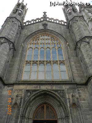 P11 <small>[OCT-2013]</small> Irlanda, Dundalk - Saint Patrick's Cathedral, ferestre cu vitralii » foto by Diaura  -  &lt;span class=&quot;allrVoted glyphicon glyphicon-heart hidden&quot; id=&quot;av487507&quot;&gt;&lt;/span&gt; &lt;a class=&quot;m-l-10 hidden&quot; id=&quot;sv487507&quot; onclick=&quot;voting_Foto_DelVot(,487507,15841)&quot; role=&quot;button&quot;&gt;șterge vot &lt;span class=&quot;glyphicon glyphicon-remove&quot;&gt;&lt;/span&gt;&lt;/a&gt; &lt;a id=&quot;v9487507&quot; class=&quot; c-red&quot;  onclick=&quot;voting_Foto_SetVot(487507)&quot; role=&quot;button&quot;&gt;&lt;span class=&quot;glyphicon glyphicon-heart-empty&quot;&gt;&lt;/span&gt; &lt;b&gt;LIKE&lt;/b&gt; = Votează poza&lt;/a&gt; &lt;img class=&quot;hidden&quot;  id=&quot;f487507W9&quot; src=&quot;/imagini/loader.gif&quot; border=&quot;0&quot; /&gt;&lt;span class=&quot;AjErrMes hidden&quot; id=&quot;e487507ErM&quot;&gt;&lt;/span&gt;