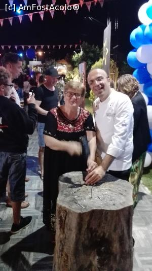 "P01 [SEP-2018] Oktoberfest, munceam!  -- foto by <b>balasa violeta</b> [uploaded 16.11.18] - <span class=""allrVotedi"" id=""av1031846"">Foto VOTATĂ de mine!</span><div class=""delVotI"" id=""sv1031846""><a href=""/pma_sterge_vot.php?vid=&fid=1031846"">Şterge vot</a></div><span id=""v91031846"" class=""displayinline;""> - <a style=""color:red;"" href=""javascript:votez(1031846)""><b>LIKE</b> = Votează poza</a><img class=""loader"" id=""f1031846Validating"" src=""/imagini/loader.gif"" border=""0"" /><span class=""AjErrMes""  id=""e1031846MesajEr""></span>"