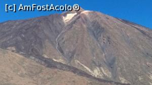 "P02 [MAR-2019] Vulcanul Teide, Tenerife.  -- foto by <b>Butz</b> [uploaded 30.03.19] - <span class=""allrVotedi"" id=""av1062213"">Foto VOTATĂ de mine!</span><div class=""delVotI"" id=""sv1062213""><a href=""/pma_sterge_vot.php?vid=&fid=1062213"">Şterge vot</a></div><span id=""v91062213"" class=""displayinline;""> - <a style=""color:red;"" href=""javascript:votez(1062213)""><b>LIKE</b> = Votează poza</a><img class=""loader"" id=""f1062213Validating"" src=""/imagini/loader.gif"" border=""0"" /><span class=""AjErrMes""  id=""e1062213MesajEr""></span>"