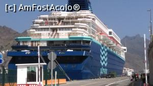 "P03 [MAR-2019] Vasul Zenith Pullmantur.  -- foto by <b>Butz</b> [uploaded 30.03.19] - <span class=""allrVotedi"" id=""av1062214"">Foto VOTATĂ de mine!</span><div class=""delVotI"" id=""sv1062214""><a href=""/pma_sterge_vot.php?vid=&fid=1062214"">Şterge vot</a></div><span id=""v91062214"" class=""displayinline;""> - <a style=""color:red;"" href=""javascript:votez(1062214)""><b>LIKE</b> = Votează poza</a><img class=""loader"" id=""f1062214Validating"" src=""/imagini/loader.gif"" border=""0"" /><span class=""AjErrMes""  id=""e1062214MesajEr""></span>"