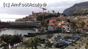 "P07 [MAR-2019] Camara de Lobos, Madeira.  -- foto by <b>Butz</b> [uploaded 30.03.19] - <span class=""allrVotedi"" id=""av1062221"">Foto VOTATĂ de mine!</span><div class=""delVotI"" id=""sv1062221""><a href=""/pma_sterge_vot.php?vid=&fid=1062221"">Şterge vot</a></div><span id=""v91062221"" class=""displayinline;""> - <a style=""color:red;"" href=""javascript:votez(1062221)""><b>LIKE</b> = Votează poza</a><img class=""loader"" id=""f1062221Validating"" src=""/imagini/loader.gif"" border=""0"" /><span class=""AjErrMes""  id=""e1062221MesajEr""></span>"