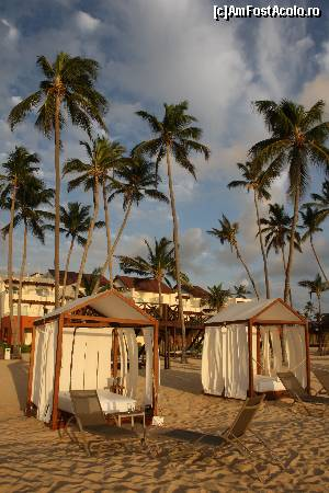 vacanta la Breathless Punta Cana Resort & Spa
