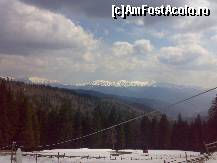 "P05 [APR-2010] Vedere de pe platoul cabanei ; se vede zapada mare ! -- foto by <b>Traveller</b> [uploaded 12.04.10] - <span class=""allrVotedi"" id=""av63215"">Foto VOTATĂ de mine!</span><div class=""delVotI"" id=""sv63215""><a href=""/pma_sterge_vot.php?vid=&fid=63215"">Şterge vot</a></div><span id=""v963215"" class=""displayinline;""> - <a style=""color:red;"" href=""javascript:votez(63215)""><b>LIKE</b> = Votează poza</a><img class=""loader"" id=""f63215Validating"" src=""/imagini/loader.gif"" border=""0"" /><span class=""AjErrMes""  id=""e63215MesajEr""></span>"