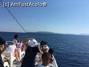 "P07 [AUG-2019] In fata se observa deja Skiathos -- foto by <b>alex_iasi</b> [uploaded 13.08.19] - <span class=""allrVotedi"" id=""av1095929"">Foto VOTATĂ de mine!</span><div class=""delVotI"" id=""sv1095929""><a href=""/pma_sterge_vot.php?vid=&fid=1095929"">Şterge vot</a></div><span id=""v91095929"" class=""displayinline;""> - <a style=""color:red;"" href=""javascript:votez(1095929)""><b>LIKE</b> = Votează poza</a><img class=""loader"" id=""f1095929Validating"" src=""/imagini/loader.gif"" border=""0"" /><span class=""AjErrMes""  id=""e1095929MesajEr""></span>"