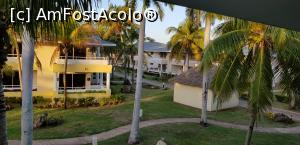 "P01 <small>[JAN-2019]</small> paradisus varadero by melia » foto by mihai.panait   <span class=""allrVoted glyphicon glyphicon-heart hidden"" id=""av1047018""></span> <a class=""m-l-10 hidden pull-right"" id=""sv1047018"" onclick=""voting_Foto_DelVot(,1047018,0)"" role=""button"">șterge vot <span class=""glyphicon glyphicon-remove""></span></a> <img class=""hidden pull-right m-r-10 m-l-10""  id=""f1047018W9"" src=""/imagini/loader.gif"" border=""0"" /> <a id=""v91047018"" class="" c-red pull-right""  onclick=""voting_Foto_SetVot(1047018)"" role=""button""><span class=""glyphicon glyphicon-heart-empty""></span> <b>LIKE</b> = Votează poza</a><span class=""AjErrMes hidden"" id=""e1047018ErM""></span>"