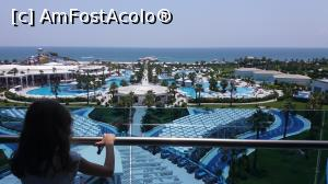 Oferte Speciale Early Booking First Minute Last Minute Turcia