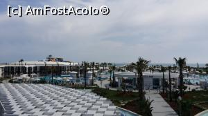 "P15 [JUN-2015] Sueno Deluxe Belek - prin resort -- foto by <b>nicole33</b> [uploaded 08.03.17] - <span class=""allrVotedi"" id=""av839448"">Foto VOTATĂ de mine!</span><div class=""delVotI"" id=""sv839448""><a href=""/pma_sterge_vot.php?vid=&fid=839448"">Şterge vot</a></div><span id=""v9839448"" class=""displayinline;""> - <a style=""color:red;"" href=""javascript:votez(839448)""><b>LIKE</b> = Votează poza</a><img class=""loader"" id=""f839448Validating"" src=""/imagini/loader.gif"" border=""0"" /><span class=""AjErrMes""  id=""e839448MesajEr""></span>"