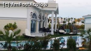 "P23 [JUN-2015] Sueno Deluxe Belek - Island Villa -- foto by <b>nicole33</b> [uploaded 08.03.17] - <span class=""allrVotedi"" id=""av839456"">Foto VOTATĂ de mine!</span><div class=""delVotI"" id=""sv839456""><a href=""/pma_sterge_vot.php?vid=&fid=839456"">Şterge vot</a></div><span id=""v9839456"" class=""displayinline;""> - <a style=""color:red;"" href=""javascript:votez(839456)""><b>LIKE</b> = Votează poza</a><img class=""loader"" id=""f839456Validating"" src=""/imagini/loader.gif"" border=""0"" /><span class=""AjErrMes""  id=""e839456MesajEr""></span>"