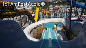 "P27 [JUN-2015] Sueno Deluxe Belek - sus la aquapark -- foto by <b>nicole33</b> [uploaded 08.03.17] - <span class=""allrVotedi"" id=""av839460"">Foto VOTATĂ de mine!</span><div class=""delVotI"" id=""sv839460""><a href=""/pma_sterge_vot.php?vid=&fid=839460"">Şterge vot</a></div><span id=""v9839460"" class=""displayinline;""> - <a style=""color:red;"" href=""javascript:votez(839460)""><b>LIKE</b> = Votează poza</a><img class=""loader"" id=""f839460Validating"" src=""/imagini/loader.gif"" border=""0"" /><span class=""AjErrMes""  id=""e839460MesajEr""></span>"