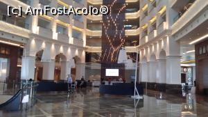 "P03 [JUN-2015] Sueno Deluxe Belek - lobby-ul -- foto by <b>nicole33</b> [uploaded 08.03.17] - <span class=""allrVotedi"" id=""av839436"">Foto VOTATĂ de mine!</span><div class=""delVotI"" id=""sv839436""><a href=""/pma_sterge_vot.php?vid=&fid=839436"">Şterge vot</a></div><span id=""v9839436"" class=""displayinline;""> - <a style=""color:red;"" href=""javascript:votez(839436)""><b>LIKE</b> = Votează poza</a><img class=""loader"" id=""f839436Validating"" src=""/imagini/loader.gif"" border=""0"" /><span class=""AjErrMes""  id=""e839436MesajEr""></span>"