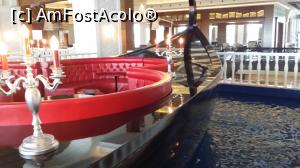 "P05 [JUN-2015] Sueno Deluxe Belek - gondola -- foto by <b>nicole33</b> [uploaded 08.03.17] - <span class=""allrVotedi"" id=""av839438"">Foto VOTATĂ de mine!</span><div class=""delVotI"" id=""sv839438""><a href=""/pma_sterge_vot.php?vid=&fid=839438"">Şterge vot</a></div><span id=""v9839438"" class=""displayinline;""> - <a style=""color:red;"" href=""javascript:votez(839438)""><b>LIKE</b> = Votează poza</a><img class=""loader"" id=""f839438Validating"" src=""/imagini/loader.gif"" border=""0"" /><span class=""AjErrMes""  id=""e839438MesajEr""></span>"