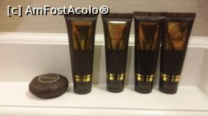 "P55 [JUN-2015] Sueno Deluxe Belek - cosmetice Roberto Cavalli -- foto by <b>nicole33</b> [uploaded 08.03.17] - <span class=""allrVotedi"" id=""av839503"">Foto VOTATĂ de mine!</span><div class=""delVotI"" id=""sv839503""><a href=""/pma_sterge_vot.php?vid=&fid=839503"">Şterge vot</a></div><span id=""v9839503"" class=""displayinline;""> - <a style=""color:red;"" href=""javascript:votez(839503)""><b>LIKE</b> = Votează poza</a><img class=""loader"" id=""f839503Validating"" src=""/imagini/loader.gif"" border=""0"" /><span class=""AjErrMes""  id=""e839503MesajEr""></span>"