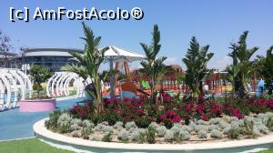 "P65 [JUN-2015] Sueno Deluxe Belek - Splash Park -- foto by <b>nicole33</b> [uploaded 08.03.17] - <span class=""allrVotedi"" id=""av839533"">Foto VOTATĂ de mine!</span><div class=""delVotI"" id=""sv839533""><a href=""/pma_sterge_vot.php?vid=&fid=839533"">Şterge vot</a></div><span id=""v9839533"" class=""displayinline;""> - <a style=""color:red;"" href=""javascript:votez(839533)""><b>LIKE</b> = Votează poza</a><img class=""loader"" id=""f839533Validating"" src=""/imagini/loader.gif"" border=""0"" /><span class=""AjErrMes""  id=""e839533MesajEr""></span>"