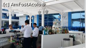 "P68 [JUN-2015] Sueno Deluxe Belek - Lobby Terrace Bar -- foto by <b>nicole33</b> [uploaded 08.03.17] - <span class=""allrVotedi"" id=""av839536"">Foto VOTATĂ de mine!</span><div class=""delVotI"" id=""sv839536""><a href=""/pma_sterge_vot.php?vid=&fid=839536"">Şterge vot</a></div><span id=""v9839536"" class=""displayinline;""> - <a style=""color:red;"" href=""javascript:votez(839536)""><b>LIKE</b> = Votează poza</a><img class=""loader"" id=""f839536Validating"" src=""/imagini/loader.gif"" border=""0"" /><span class=""AjErrMes""  id=""e839536MesajEr""></span>"