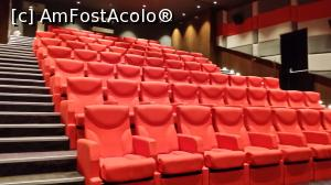 "P70 [JUN-2015] Sueno Deluxe Belek - sala de cinema -- foto by <b>nicole33</b> [uploaded 08.03.17] - <span class=""allrVotedi"" id=""av839538"">Foto VOTATĂ de mine!</span><div class=""delVotI"" id=""sv839538""><a href=""/pma_sterge_vot.php?vid=&fid=839538"">Şterge vot</a></div><span id=""v9839538"" class=""displayinline;""> - <a style=""color:red;"" href=""javascript:votez(839538)""><b>LIKE</b> = Votează poza</a><img class=""loader"" id=""f839538Validating"" src=""/imagini/loader.gif"" border=""0"" /><span class=""AjErrMes""  id=""e839538MesajEr""></span>"