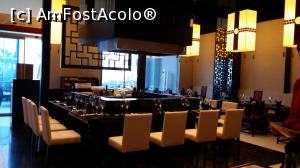 "P74 [JUN-2015] Sueno Deluxe Belek - restaurantul a la carte asiatic -- foto by <b>nicole33</b> [uploaded 08.03.17] - <span class=""allrVotedi"" id=""av839542"">Foto VOTATĂ de mine!</span><div class=""delVotI"" id=""sv839542""><a href=""/pma_sterge_vot.php?vid=&fid=839542"">Şterge vot</a></div><span id=""v9839542"" class=""displayinline;""> - <a style=""color:red;"" href=""javascript:votez(839542)""><b>LIKE</b> = Votează poza</a><img class=""loader"" id=""f839542Validating"" src=""/imagini/loader.gif"" border=""0"" /><span class=""AjErrMes""  id=""e839542MesajEr""></span>"
