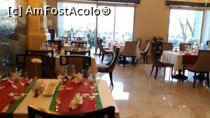 "P75 [JUN-2015] Sueno Deluxe Belek - restaurantul a la carte mexican -- foto by <b>nicole33</b> [uploaded 08.03.17] - <span class=""allrVotedi"" id=""av839543"">Foto VOTATĂ de mine!</span><div class=""delVotI"" id=""sv839543""><a href=""/pma_sterge_vot.php?vid=&fid=839543"">Şterge vot</a></div><span id=""v9839543"" class=""displayinline;""> - <a style=""color:red;"" href=""javascript:votez(839543)""><b>LIKE</b> = Votează poza</a><img class=""loader"" id=""f839543Validating"" src=""/imagini/loader.gif"" border=""0"" /><span class=""AjErrMes""  id=""e839543MesajEr""></span>"
