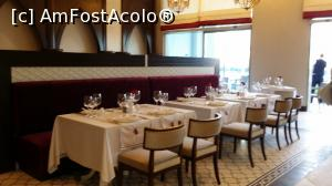 "P76 [JUN-2015] Sueno Deluxe Belek - restaurant a la carte -- foto by <b>nicole33</b> [uploaded 08.03.17] - <span class=""allrVotedi"" id=""av839544"">Foto VOTATĂ de mine!</span><div class=""delVotI"" id=""sv839544""><a href=""/pma_sterge_vot.php?vid=&fid=839544"">Şterge vot</a></div><span id=""v9839544"" class=""displayinline;""> - <a style=""color:red;"" href=""javascript:votez(839544)""><b>LIKE</b> = Votează poza</a><img class=""loader"" id=""f839544Validating"" src=""/imagini/loader.gif"" border=""0"" /><span class=""AjErrMes""  id=""e839544MesajEr""></span>"