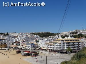 "P14 [APR-2016] Albufeira, orașul vechi -- foto by <b>Cris</b> [uploaded 01.05.16] - <span class=""allrVotedi"" id=""av734494"">Foto VOTATĂ de mine!</span><div class=""delVotI"" id=""sv734494""><a href=""/pma_sterge_vot.php?vid=&fid=734494"">Şterge vot</a></div><span id=""v9734494"" class=""displayinline;""> - <a style=""color:red;"" href=""javascript:votez(734494)""><b>LIKE</b> = Votează poza</a><img class=""loader"" id=""f734494Validating"" src=""/imagini/loader.gif"" border=""0"" /><span class=""AjErrMes""  id=""e734494MesajEr""></span>"