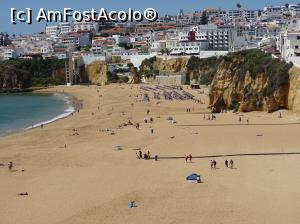 "P15 [APR-2016] Albufeira, orașul vechi -- foto by <b>Cris</b> [uploaded 01.05.16] - <span class=""allrVotedi"" id=""av734495"">Foto VOTATĂ de mine!</span><div class=""delVotI"" id=""sv734495""><a href=""/pma_sterge_vot.php?vid=&fid=734495"">Şterge vot</a></div><span id=""v9734495"" class=""displayinline;""> - <a style=""color:red;"" href=""javascript:votez(734495)""><b>LIKE</b> = Votează poza</a><img class=""loader"" id=""f734495Validating"" src=""/imagini/loader.gif"" border=""0"" /><span class=""AjErrMes""  id=""e734495MesajEr""></span>"