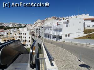 "P22 [APR-2016] Albufeira, orașul vechi -- foto by <b>Cris</b> [uploaded 01.05.16] - <span class=""allrVotedi"" id=""av734502"">Foto VOTATĂ de mine!</span><div class=""delVotI"" id=""sv734502""><a href=""/pma_sterge_vot.php?vid=&fid=734502"">Şterge vot</a></div><span id=""v9734502"" class=""displayinline;""> - <a style=""color:red;"" href=""javascript:votez(734502)""><b>LIKE</b> = Votează poza</a><img class=""loader"" id=""f734502Validating"" src=""/imagini/loader.gif"" border=""0"" /><span class=""AjErrMes""  id=""e734502MesajEr""></span>"