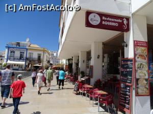 "P26 [APR-2016] Albufeira, orașul vechi -- foto by <b>Cris</b> [uploaded 01.05.16] - <span class=""allrVotedi"" id=""av734506"">Foto VOTATĂ de mine!</span><div class=""delVotI"" id=""sv734506""><a href=""/pma_sterge_vot.php?vid=&fid=734506"">Şterge vot</a></div><span id=""v9734506"" class=""displayinline;""> - <a style=""color:red;"" href=""javascript:votez(734506)""><b>LIKE</b> = Votează poza</a><img class=""loader"" id=""f734506Validating"" src=""/imagini/loader.gif"" border=""0"" /><span class=""AjErrMes""  id=""e734506MesajEr""></span>"
