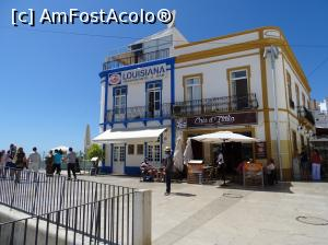 "P29 [APR-2016] Albufeira, orașul vechi -- foto by <b>Cris</b> [uploaded 01.05.16] - <span class=""allrVotedi"" id=""av734509"">Foto VOTATĂ de mine!</span><div class=""delVotI"" id=""sv734509""><a href=""/pma_sterge_vot.php?vid=&fid=734509"">Şterge vot</a></div><span id=""v9734509"" class=""displayinline;""> - <a style=""color:red;"" href=""javascript:votez(734509)""><b>LIKE</b> = Votează poza</a><img class=""loader"" id=""f734509Validating"" src=""/imagini/loader.gif"" border=""0"" /><span class=""AjErrMes""  id=""e734509MesajEr""></span>"