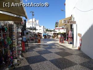 "P39 [APR-2016] Albufeira, orașul vechi -- foto by <b>Cris</b> [uploaded 01.05.16] - <span class=""allrVotedi"" id=""av734519"">Foto VOTATĂ de mine!</span><div class=""delVotI"" id=""sv734519""><a href=""/pma_sterge_vot.php?vid=&fid=734519"">Şterge vot</a></div><span id=""v9734519"" class=""displayinline;""> - <a style=""color:red;"" href=""javascript:votez(734519)""><b>LIKE</b> = Votează poza</a><img class=""loader"" id=""f734519Validating"" src=""/imagini/loader.gif"" border=""0"" /><span class=""AjErrMes""  id=""e734519MesajEr""></span>"
